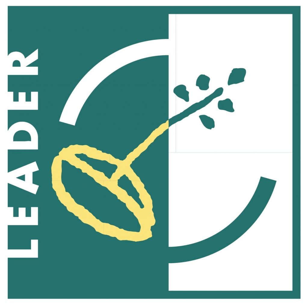 leader__logo_page-0001-1